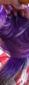 Cutsom Color