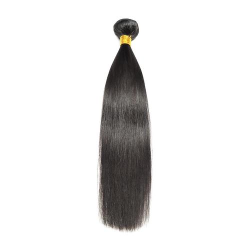 Straight Indian Virgin Hair