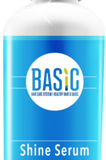 Basic Celerity Moisturizing Conditioner