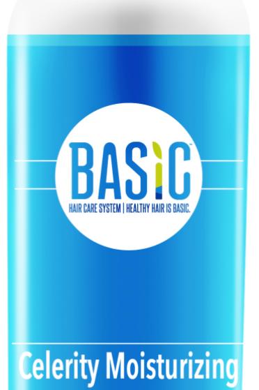 Basic Celerity Conditioner