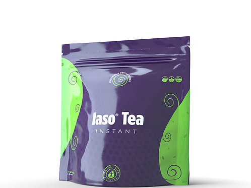 Iaso Instant Tea (50 Ct.)
