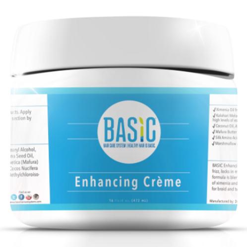 Basic Enhancing Creme