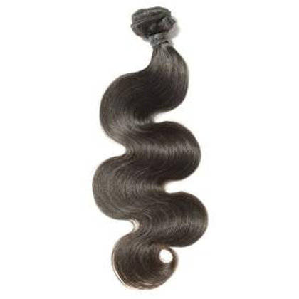 Raw Indian Body Wave Hair