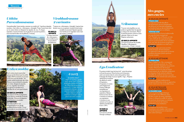 n°5 SH11_yoga_p106-107