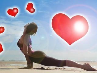 Développez votre potentiel amoureux