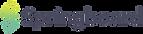 springboard_logo