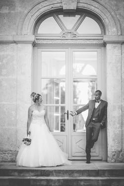 HELLO PHOTO MARIAGE