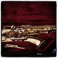 Monique's Music Flute Lessons Clarinet Lessons Saxophone Lessons Online Lessons Online Flute Course