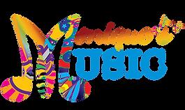 Moniques Music Logo - FINAL_edited.png