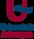 899px-Universiteit_Antwerpen_logo.svg.pn