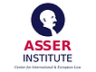 Asser_Institute_logo.svg.png