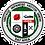 Thumbnail: VJMU Union Decal
