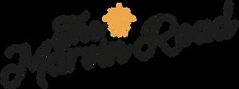 Logotipo_Projeto_TheMarvinRoad_SemFundo-