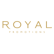 logo_royal_promotions_square.png