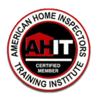 ahit-logo-180x180.png