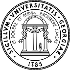 1200px-University_of_Georgia_seal.svg.pn