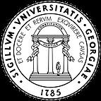 1200px-University_of_Georgia_seal.svg.pn
