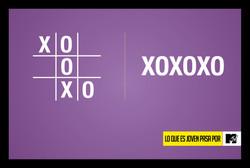MTV 2