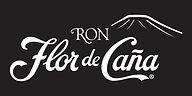 Flor-de-Caña-logo-1280x640.jpg