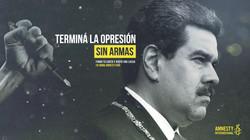Amnesty Internacional