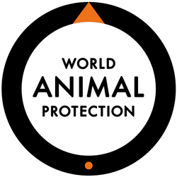 World_Animal_Protection_logo.svg