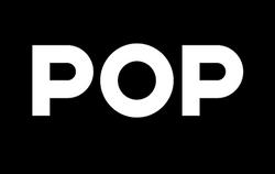 Pop agency