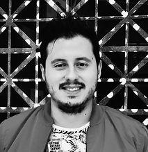 Juan Santamaria byn_edited.jpg