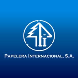 Papelera internacional