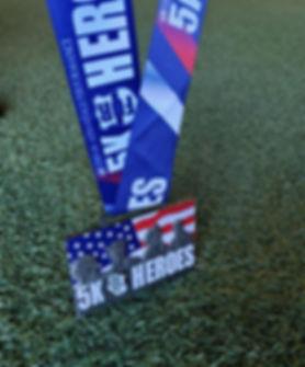 2018 medal.jpg