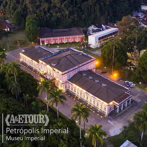 Petropolis Imperial