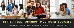 Couples And Business