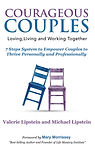 courageous-couples-book-cover.jpeg