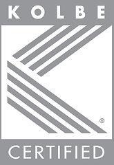 consultant_logo_grayscale2010_pro.jpg