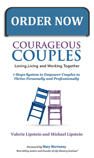 preorder-courageous-couples.png
