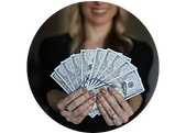 making money welcome (2).png