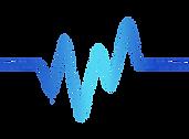 Wedding DJ | SoundWave DJs