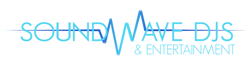 SoundWave DJs and Entertianmen