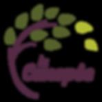 Logo de l'entreprise savonnerie artisanale La Canopée