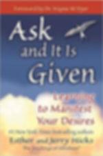 askanditis given book.jpg