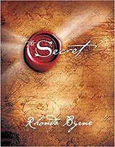 the secret book.jpg