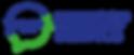 Newcop Service, verde, blu, servizi, servizio, servizi, multiservizi, giardinaggio, pulizie, amministrazione, portineria, logo, azienda,
