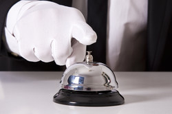 Optimized-concierge-bell