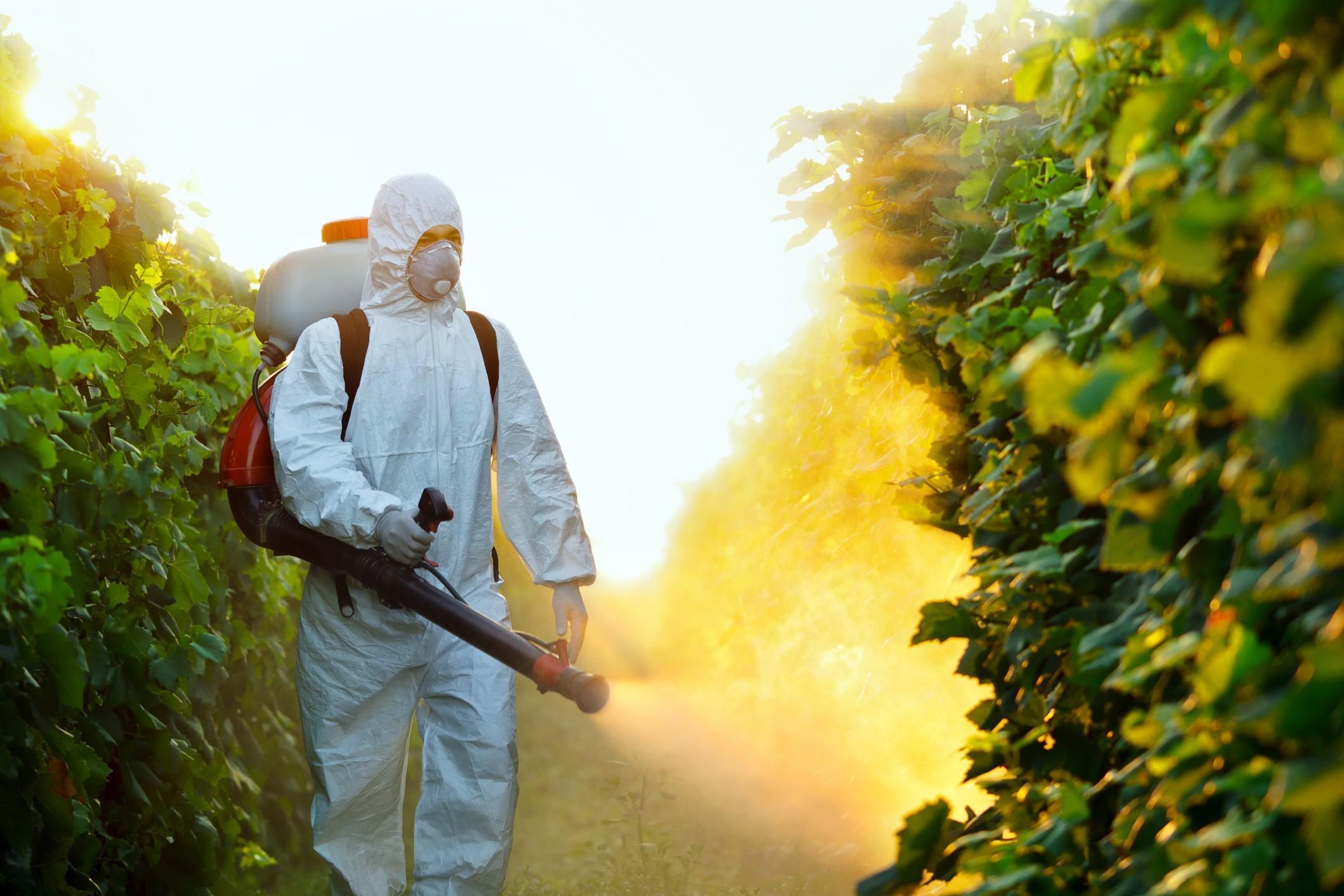 Pesticidi_killer