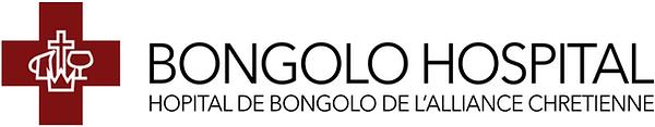 BongoloHospital.png