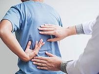 Examen clinique chiropraxie.jpg