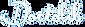 Doctolib-Logo-Carr%C3%A9_edited.png