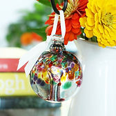Kitras Art Glass