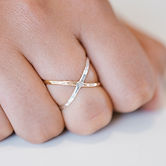 Mark Steel Jewelry