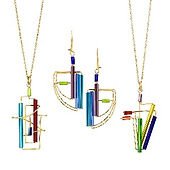 Barb Levy Jewelry