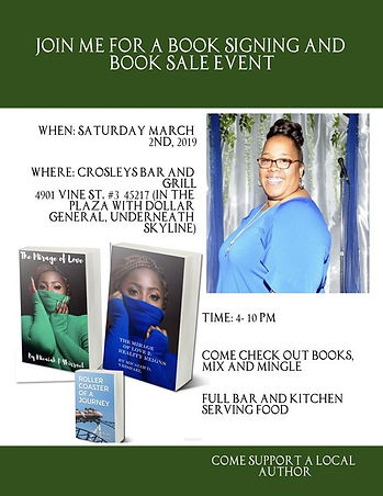 Join me Sat March 2nd, 2019.jpg